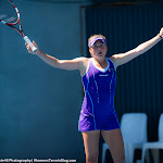 Kateryna Kozlova - Hobart International 2015 -DSC_1611.jpg