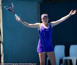 Kateryna Kozlova - Hobart International 2015 -DSC_1611.jpg