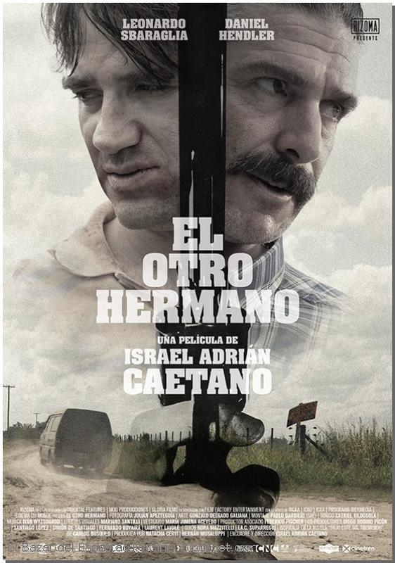 Gacetilla - El otro hermano_page1_image1.jpg