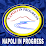 Napoli in Progress's profile photo