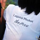 event phuket canal village summer fair laguna shopping at laguna phuket015.jpg