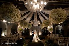 Foto 1491. Marcadores: 10/09/2011, Casamento Renata e Daniel, Rio de Janeiro