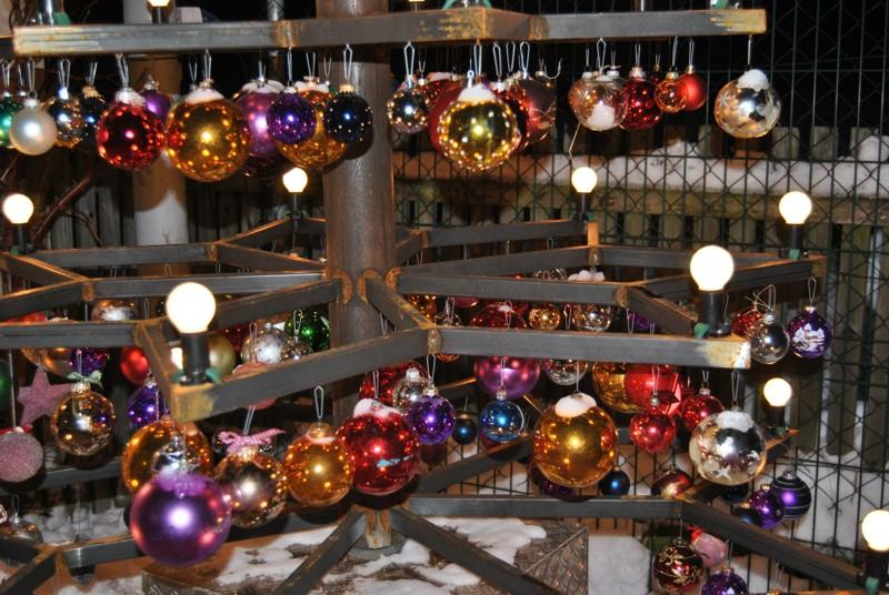 20121215 Weihnachtlicher Clubabend - DSC_0074.JPG
