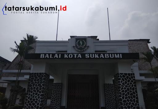 Dana Hibah Pemkot Sukabumi Untuk Wartawan Menuai Masalah