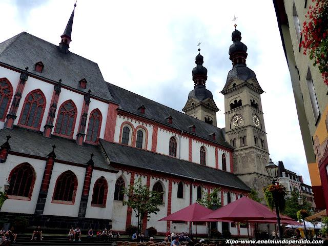 Liebfrauenkirche.JPG
