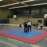 Deutsche Meisterschaft 2002 - P1010049.JPG