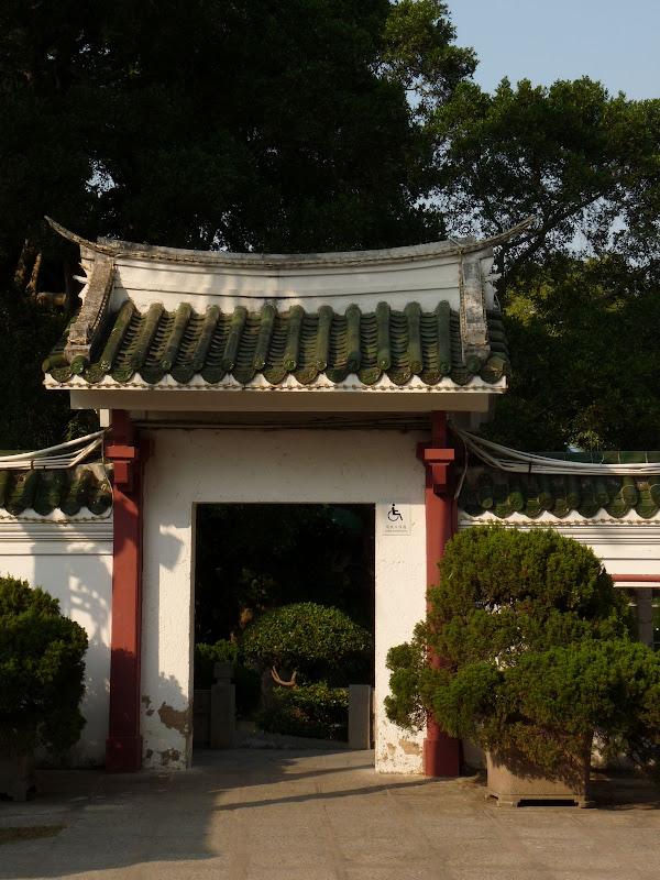 Chine, Fujian. Gulang yu island, Xiamen 2 - P1020163.JPG
