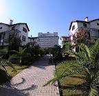 Фото 4 Belkon Club Hotel
