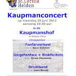 2012-06-25 Kaupmanconcert