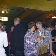 Erntedankfest 2012 - kl-P1090174.JPG
