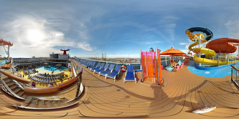 2014-01-20 Carnival Magic Photospheres - PANO_20131229_132806.jpg