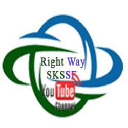 Right Way SKSSF