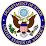 U.S. Diplomacy Center's profile photo