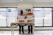 Dua Perusahaan Besar Jalin Kerjasama Dengan Kabupaten Pakpak Bharat