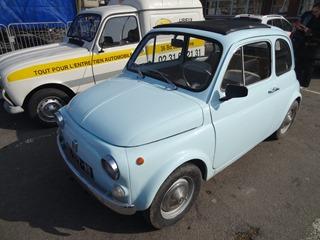 20160313.047 Fiat 500