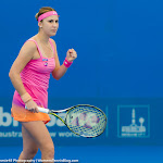 Belinda Bencic - 2016 Brisbane International -D3M_1439.jpg