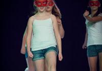 Han Balk Agios Dance-in 2014-0255.jpg