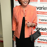 OIC - ENTSIMAGES.COM - Cilla Black at the Shooting Stars - book launch party in London 19th May 2015 Photo Mobis Photos/OIC 0203 174 1069