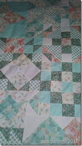 diane layout4