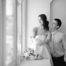 Wedding photographer Olya Yaschenko (OlyaYa). Photo of 20.05.2014