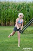2016-07-29-blik-en-bloos-fotografie-zomerspelen-081.jpg