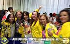 IMG-20151117-WA0036.jpg