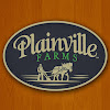 Plainville Farms