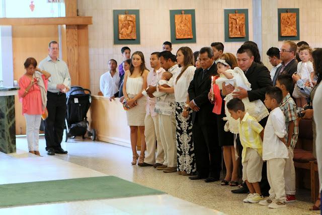 July Baptism - IMG_1330.JPG