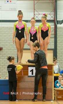 Han Balk Gelderskampioenschap-7175.jpg