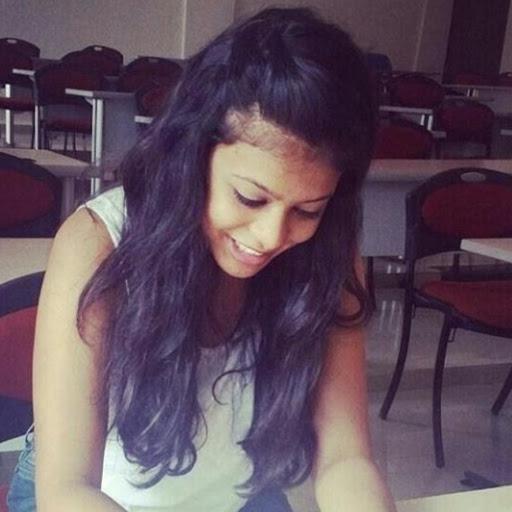 Ashima Agarwal Photo 13