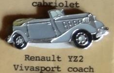 Renault YZ2 Vivasport coach (32)