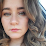 Crina V2k's profile photo