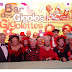 2013-02-16-Gigolos-032.jpg