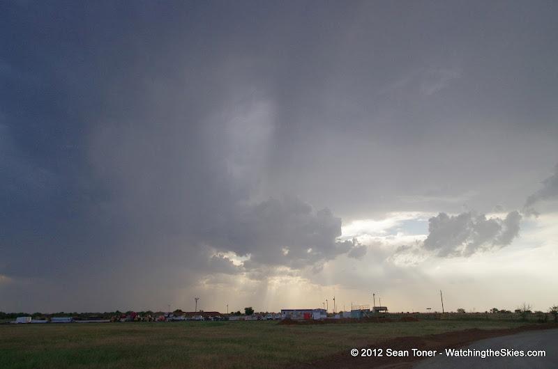 05-06-12 NW Texas Storm Chase - IMGP1010.JPG