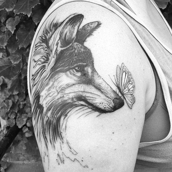 este_fenomenal_do_lobo_e_a_tatuagem_de_borboleta