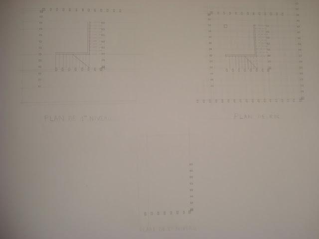 Travaux matérialisation 2007-2008 n 02 DSC03211.JPG