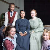 Little Women 2008 - Little%2BWomen%2BPosed%2BPhotos%2B066.jpg