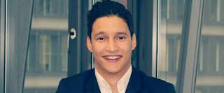 Badreddine Ramtani, employé algérien chez Google: «L'e-commerce doit être le principal moteur du web algérien»