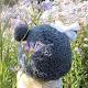 Sonoe Azuma's profile photo