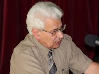 13 Dr. Kiss László ifj. Kovács Sebestyén Endre kórházalapítóról tartott előadást.JPG