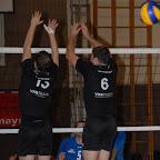 2010-10-09_Herren_vs_Ried24.JPG