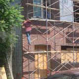 NL- TTT Enlaces de Seguridad 2011 - IMG_3729.JPG