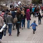 2013.04.29 Tartu Kevadpäevad 2013 - ÖÖLAULUPIDU - AS20130429KP_156S.jpg
