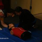 2011 CPR - CPR%2B1.jpg