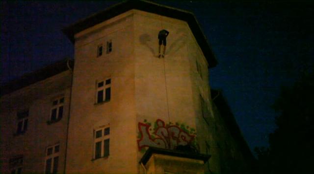 berlin-kidz-extras-rats&thugs (14).png