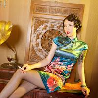 LiGui 2015.06.06 网络丽人 Model 菲菲 [29P] 000_8488.jpg