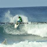 _DSC2789.thumb.jpg