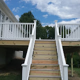 Deck Project - 20150805_144945.jpg