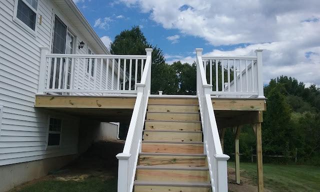 Deck Project - 20150805_144945.jpg