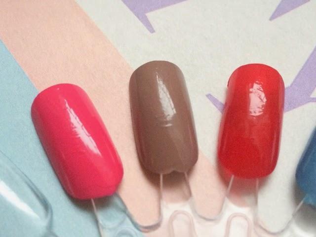 leighton-denny-supermodel-nail-polish-review